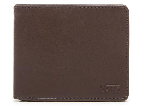 Бумажник Drop V(94278370)