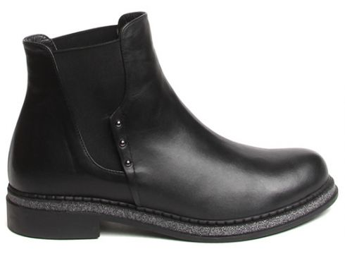Ботинки Milana(109170476)
