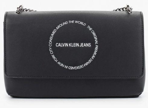 Сумка Calvin Klein Jeans(103266566)